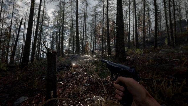 Screenshot - Hell Let Loose (PC, PlayStation5, XboxSeriesX) 92650787