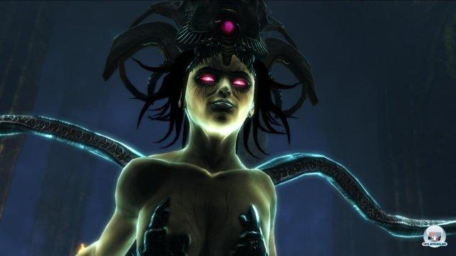 Screenshot - Risen 2: Dark Waters (PC) 2346712