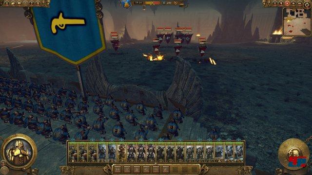 Screenshot - Total War: Warhammer (PC) 92526038