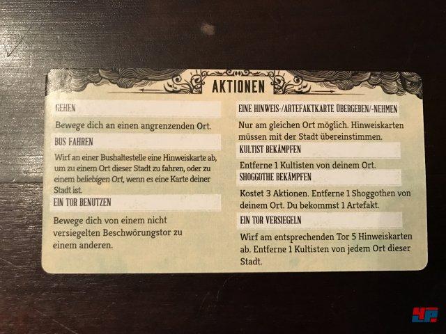 Screenshot - Pandemic - Die Schreckensherrschaft des Cthulhu (Spielkultur) 92541857