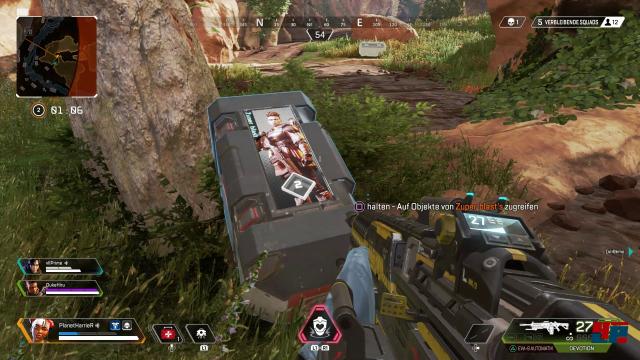 Screenshot - Apex Legends (PC) 92582086