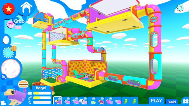 Screenshot - Wobbledogs (PC) 92633594