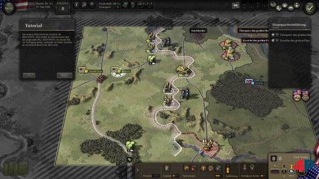 Screenshot - Unity of Command 2 (PC) 92600973