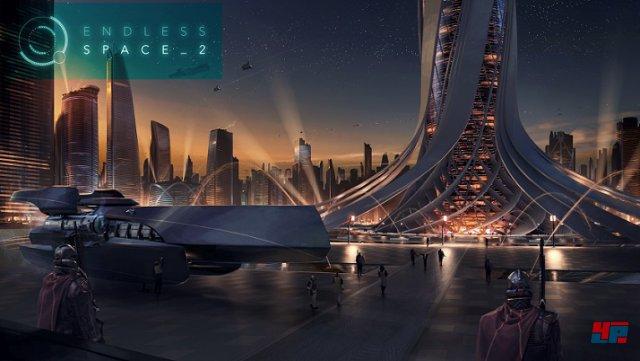 Screenshot - Endless Space 2 (PC) 92510272