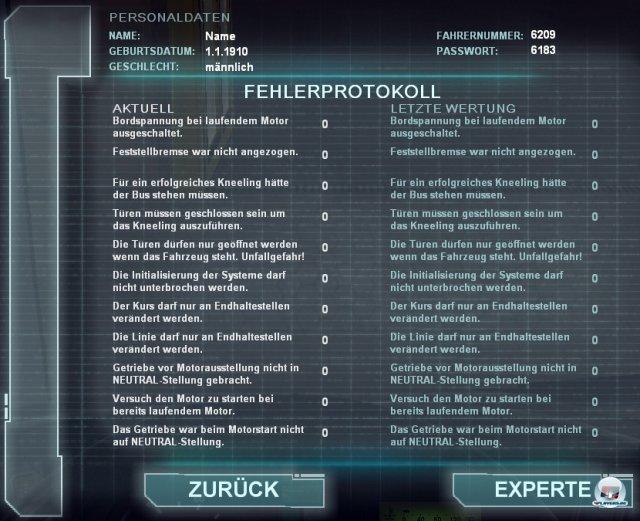 Screenshot - Bus-Simulator 2012 (PC) 2325712