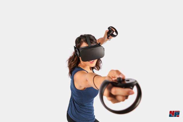 Screenshot - Oculus Touch (OculusRift) 92537116