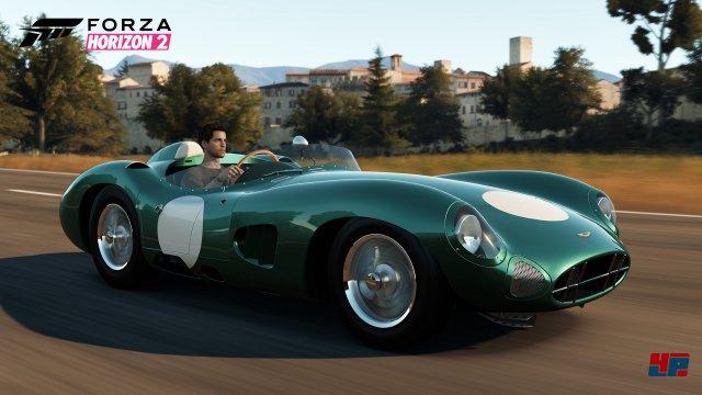 Screenshot - Forza Horizon 2 (360) 92488948