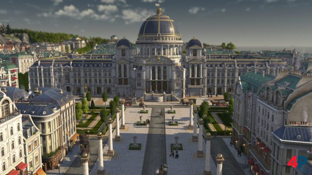 Screenshot - Anno 1800: Paläste der Macht (PC) 92609032
