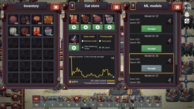 Screenshot - Learning Factory (PC) 92630775