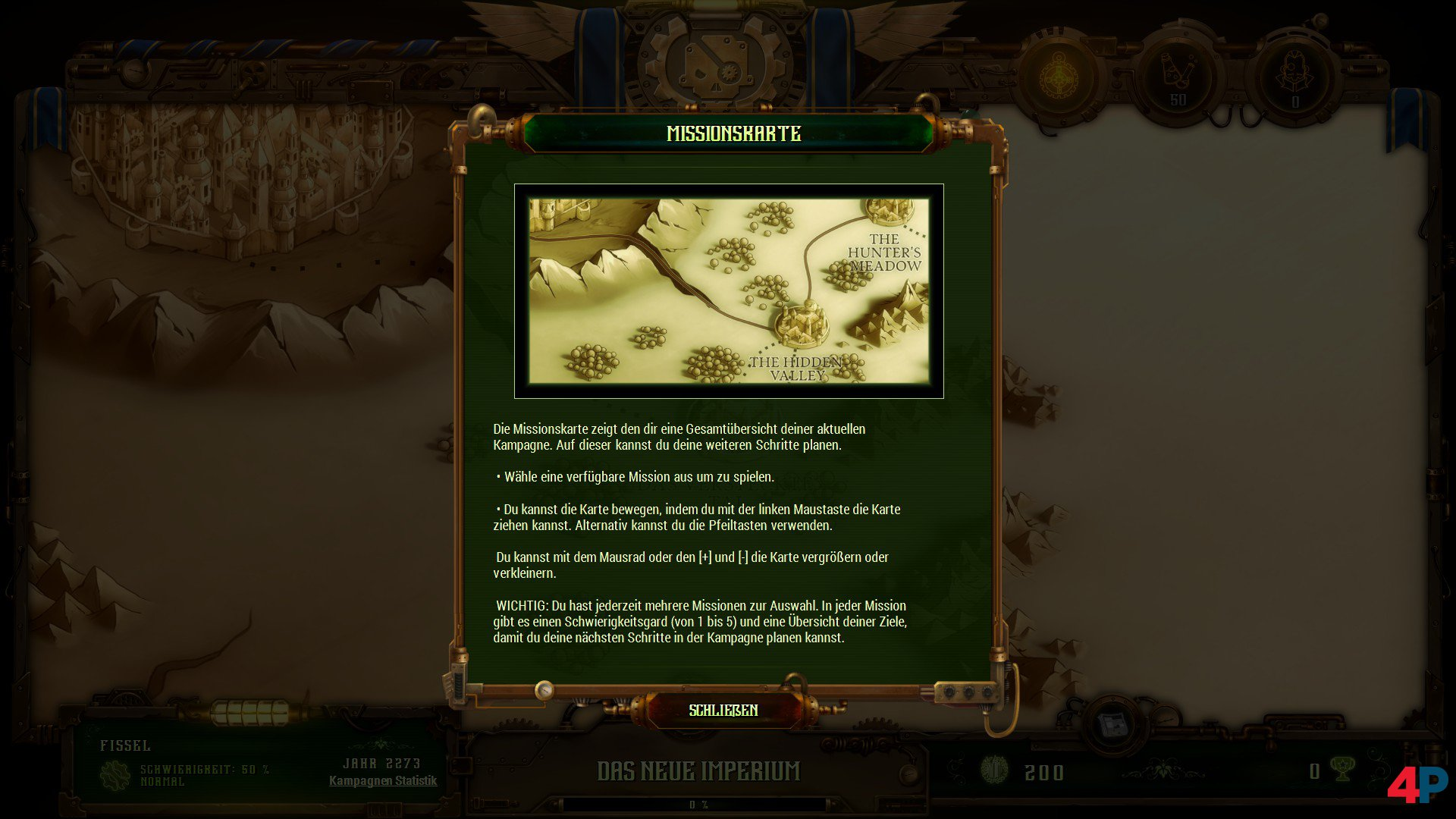 fcec42d675 Screenshots zu They Are Billions: Alles zum Strategie-Spiel They Are ...