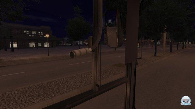 Screenshot - OMSI Hamburg -Tag & Nacht (PC) 92465245