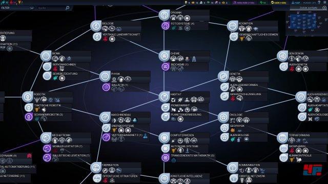 Screenshot - Civilization: Beyond Earth (PC) 92492785