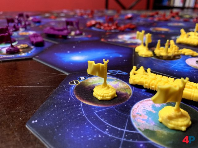Screenshot - Twilight Imperium (Spielkultur) 92600288