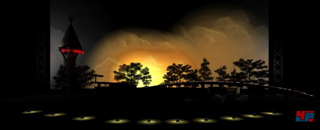 Screenshot - Knee Deep (HTCVive) 92538375