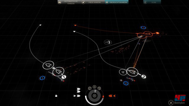 Screenshot - Endless Space 2 (PC) 92546639
