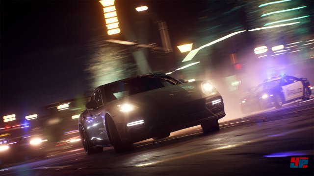 Screenshot - Need for Speed Payback (PC) 92546862
