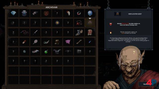 Screenshot - Legend of Keepers (PC) 92640846