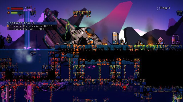 Screenshot - Residual (PC, PS4, PlayStation5, Switch, One, XboxSeriesX)
