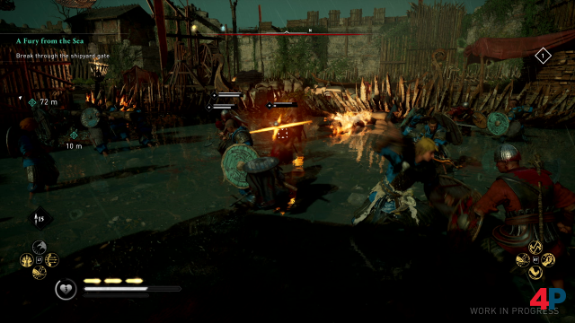Screenshot - Assassin's Creed Valhalla (PC) 92619191