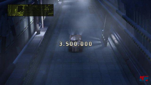 Screenshot - Aliens vs. Pinball (PC) 92524910