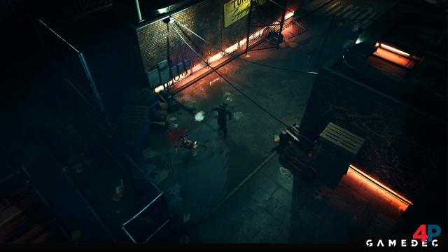 Screenshot - Gamedec (PC) 92609184