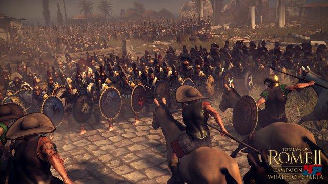 Screenshot - Total War: Rome 2 (PC) 92495984