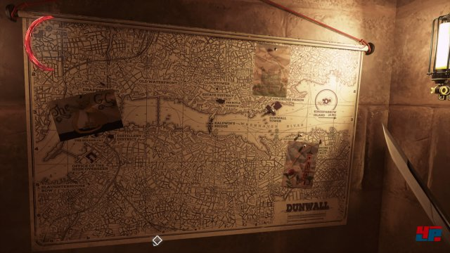 Screenshot - Dishonored 2: Das Vermächtnis der Maske (PC) 92536583