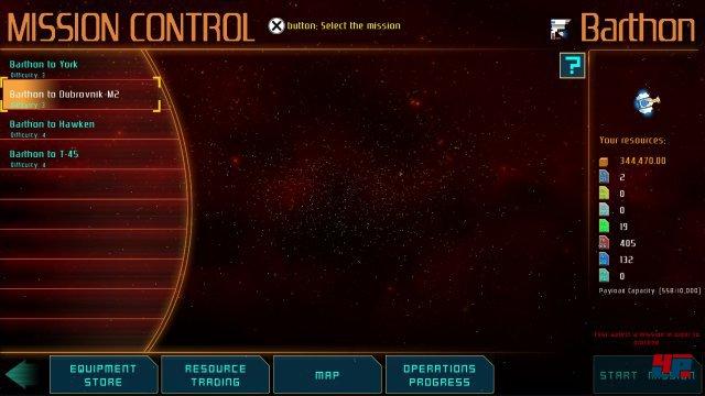 Screenshot - Zotrix (PlayStation4) 92518489