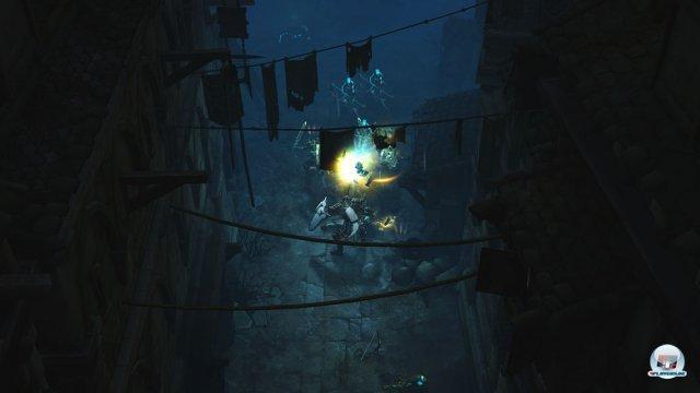 Screenshot - Diablo 3: Reaper of Souls (PC) 92467249
