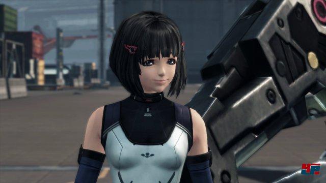 Screenshot - Xenoblade Chronicles X (Wii_U) 92499108