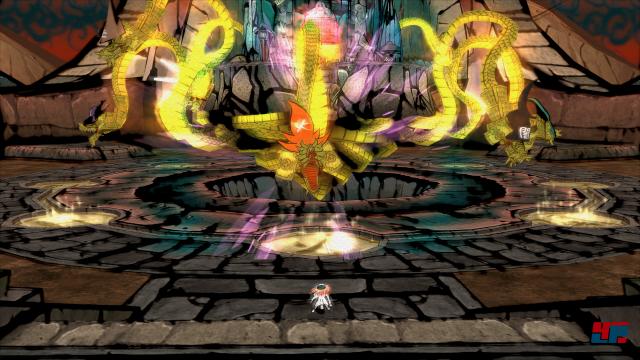 Screenshot - Okami HD (PC) 92556942