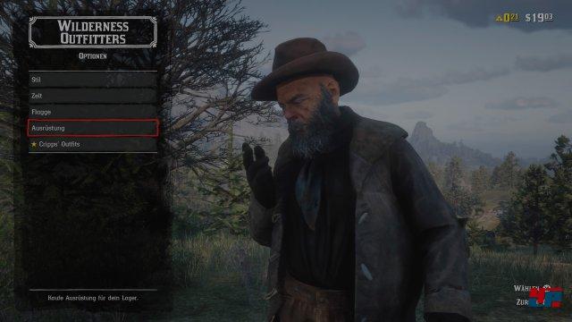 Screenshot - Red Dead Online (Beta) (PS4) 92578431