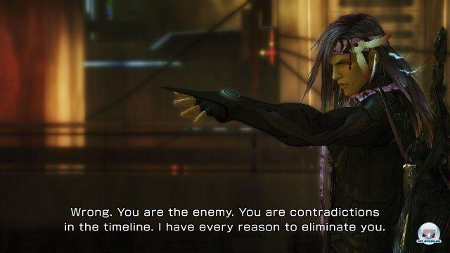 Screenshot - Final Fantasy XIII-2 (PlayStation3) 2294432