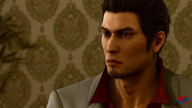 Screenshot - Yakuza Kiwami 2 (PlayStation4Pro)