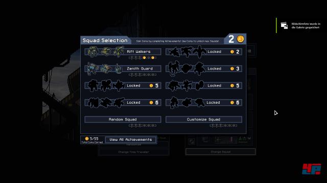Screenshot - Into the Breach (PC) 92560556