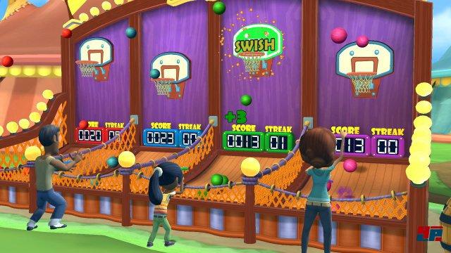 Screenshot - Carnival Games (Switch) 92568494