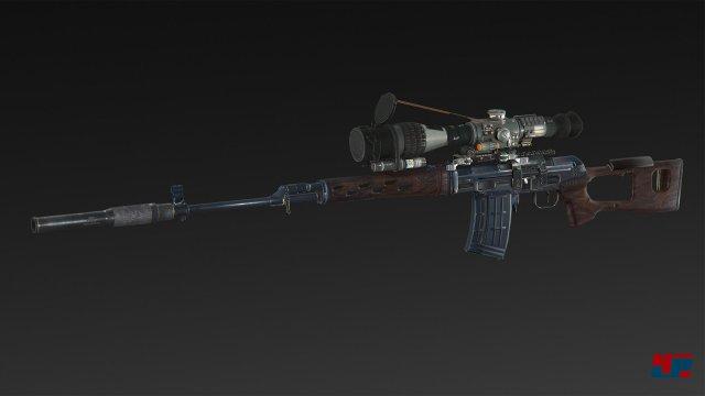 Screenshot - Sniper Ghost Warrior 3 (PC) 92542854