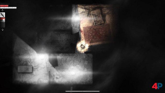 Screenshot - Darkwood (PC) 92588749