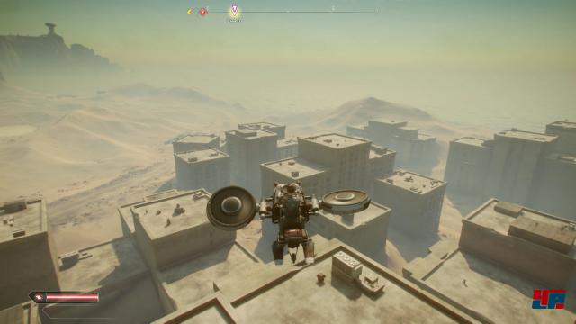 Screenshot - Rage 2 (PC) 92587838