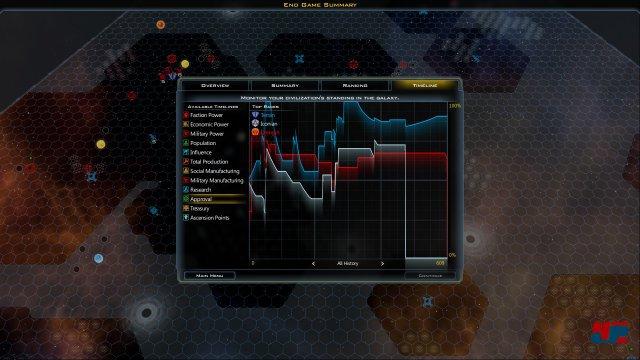 Screenshot - Galactic Civilizations 3 (PC) 92505017