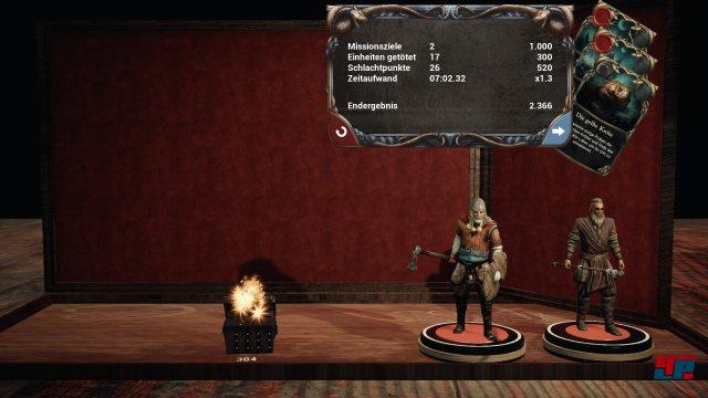 Screenshot - Wartile (PC) 92556598
