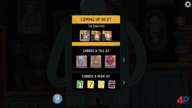 Screenshot - Meteorfall: Krumit's Tale (PC) 92620312