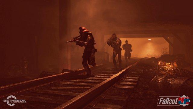 Screenshot - Fallout 76 (PC) 92566782