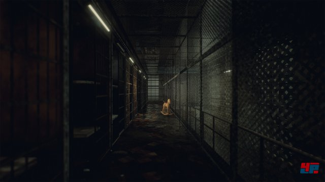 Screenshot - Inmates (PC) 92551364