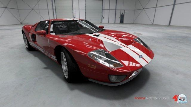 Screenshot - Forza Motorsport 4 (360) 2274952