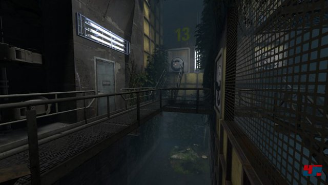 Screenshot - Portal 2 (PC) 92569108
