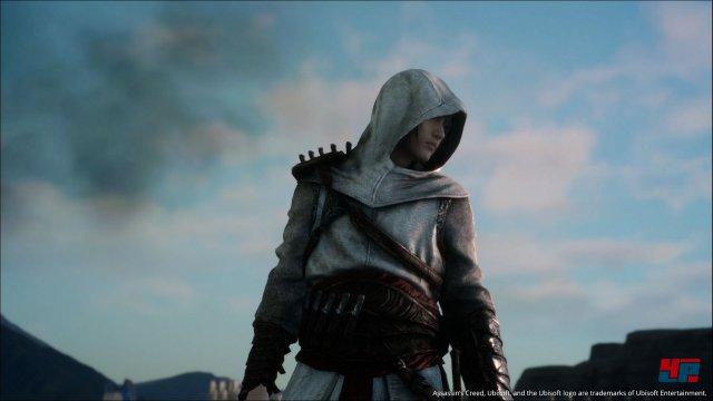 Screenshot - Final Fantasy 15 (PS4) 92551689