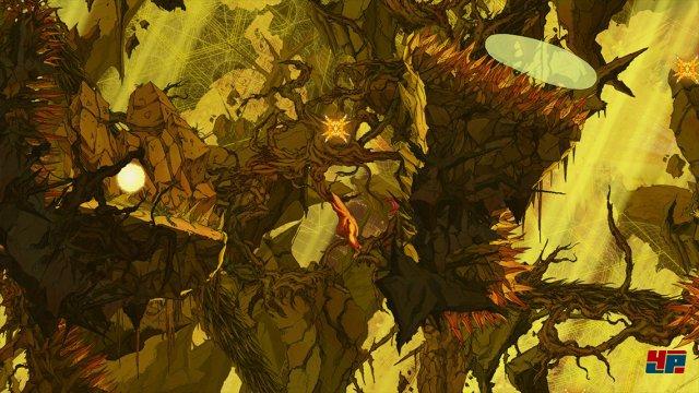 Screenshot - Aaru's Awakening (PC) 92483269