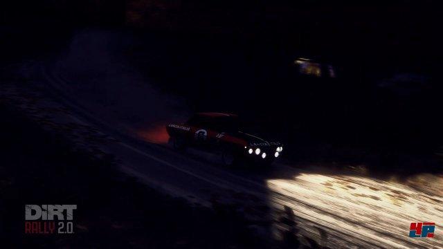 Screenshot - DiRT Rally 2.0 (XboxOneX) 92582816