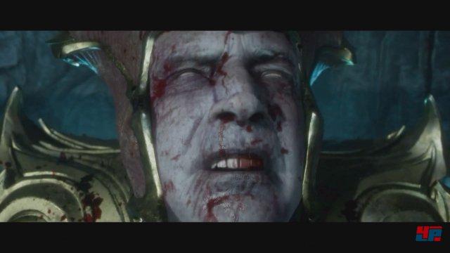 Screenshot - Mortal Kombat 11 (Switch) 92586808